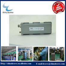 yes high definition tv digital dvb-t2 receiver devided mmds down converter for project use 2500-2686mhz(China)