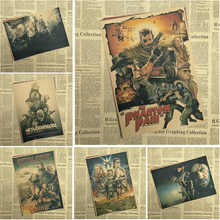Buy Metal Gear Solid Wallpapers And Get Free Shipping On Aliexpresscom