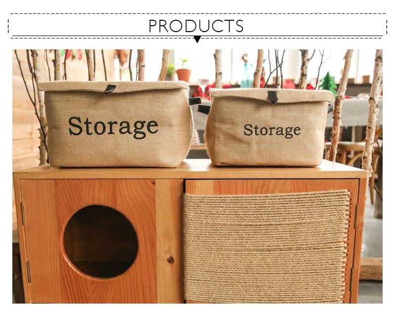 storage bag (1)