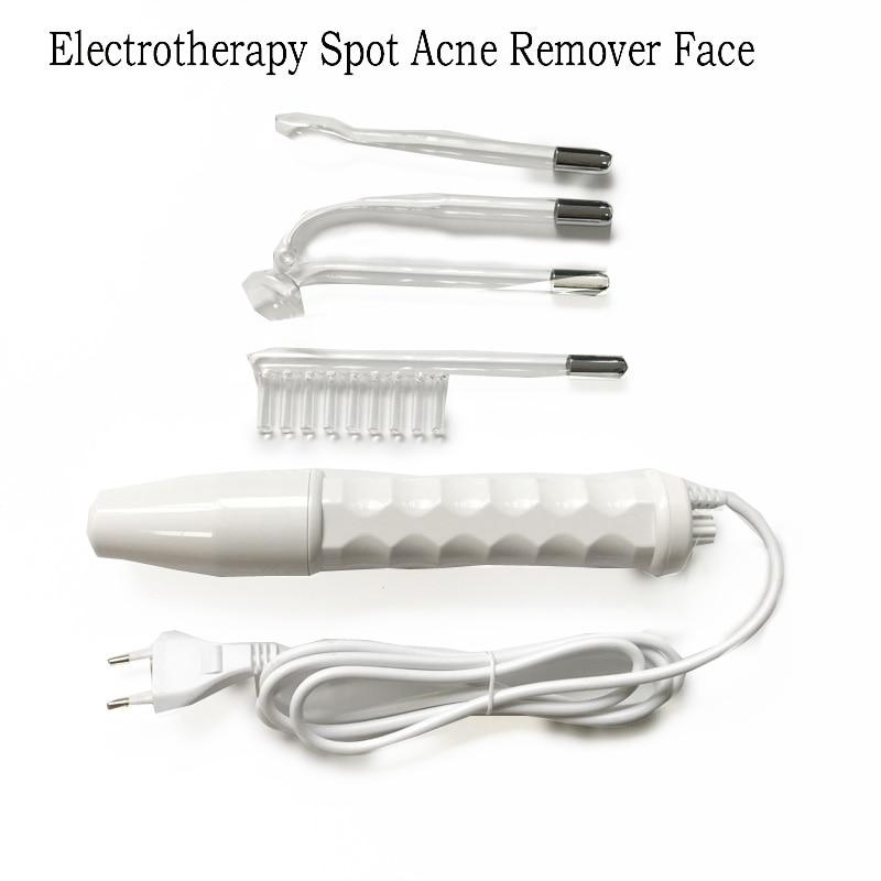 110-240V High Frequency alta frequencia facial Skin Care Facial Spa Salon Beauty Cosmetic instrument <br>