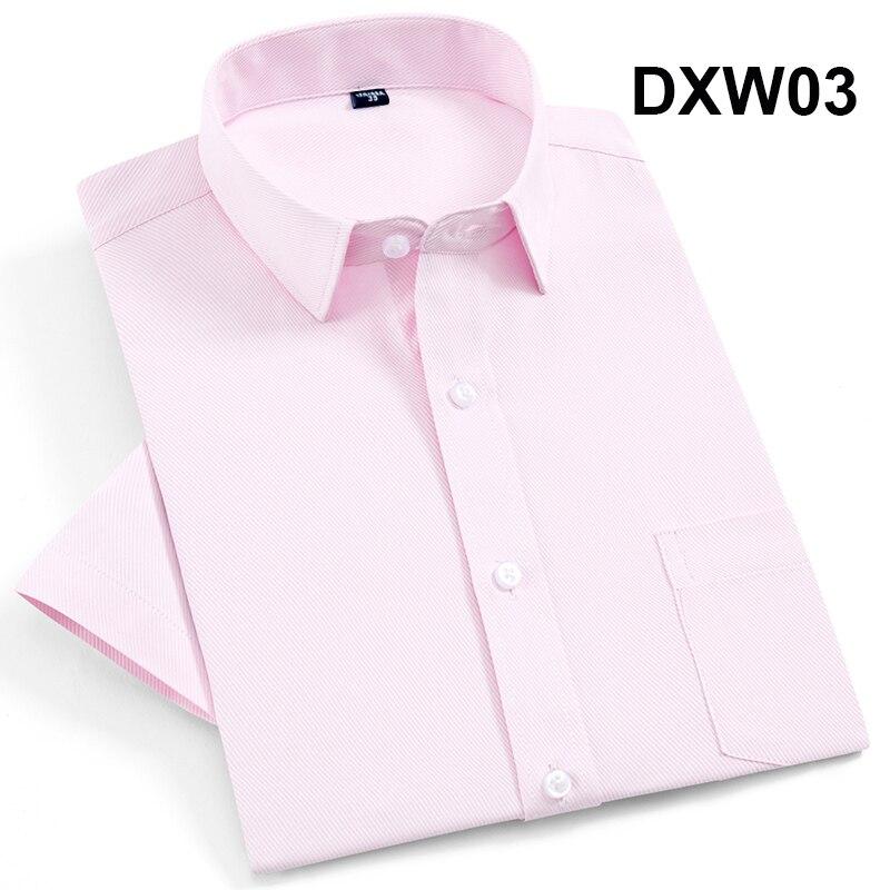 DXW03