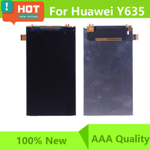"5"" inch For Huawei Y635 Mobile Phone LCD Display Digitizer For Huawei Y635 Mobile Phone Accessories Part"