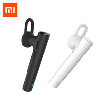 Xiaomi Mi LYEJ02LM Bluetooth Earphone Sports Wireless Bluetooth 4.0 Headphone Handsfree Headsets for iphone samsung phone