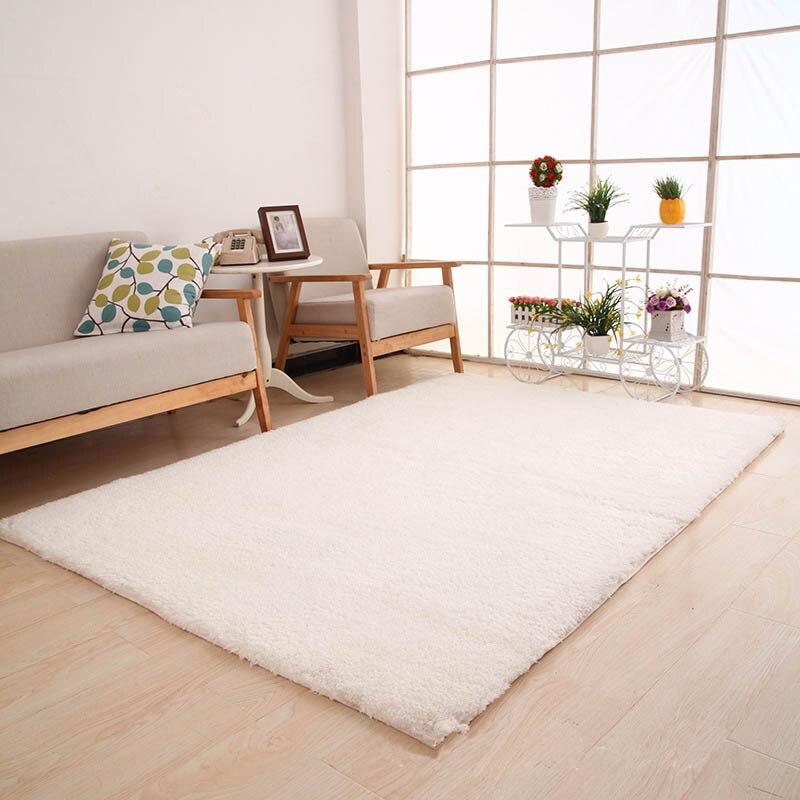 bianco tappeto camera da letto-acquista a poco prezzo bianco ... - Bianco In Camera Da Letto