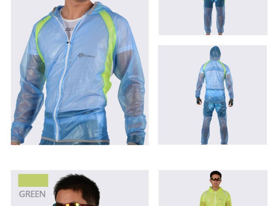 Cycling Raincoat_27