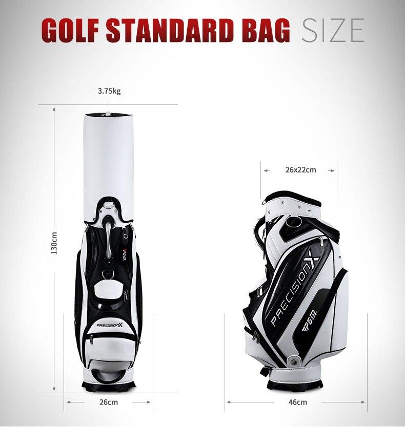 golf-bag-08