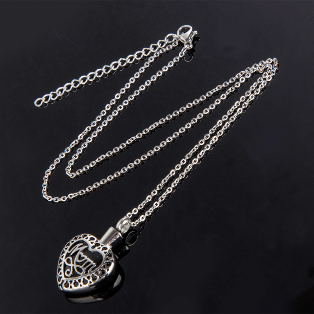 ZP-CJ008 cremation urn pendant necklace (4)