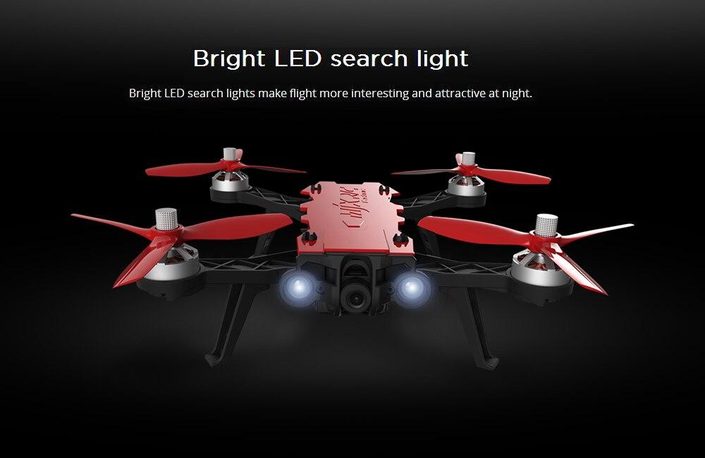 Drones Quadcopter (14)