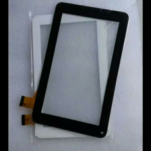 touch screen for 86vs ZHC-059E 7-inch 186 * 111<br><br>Aliexpress