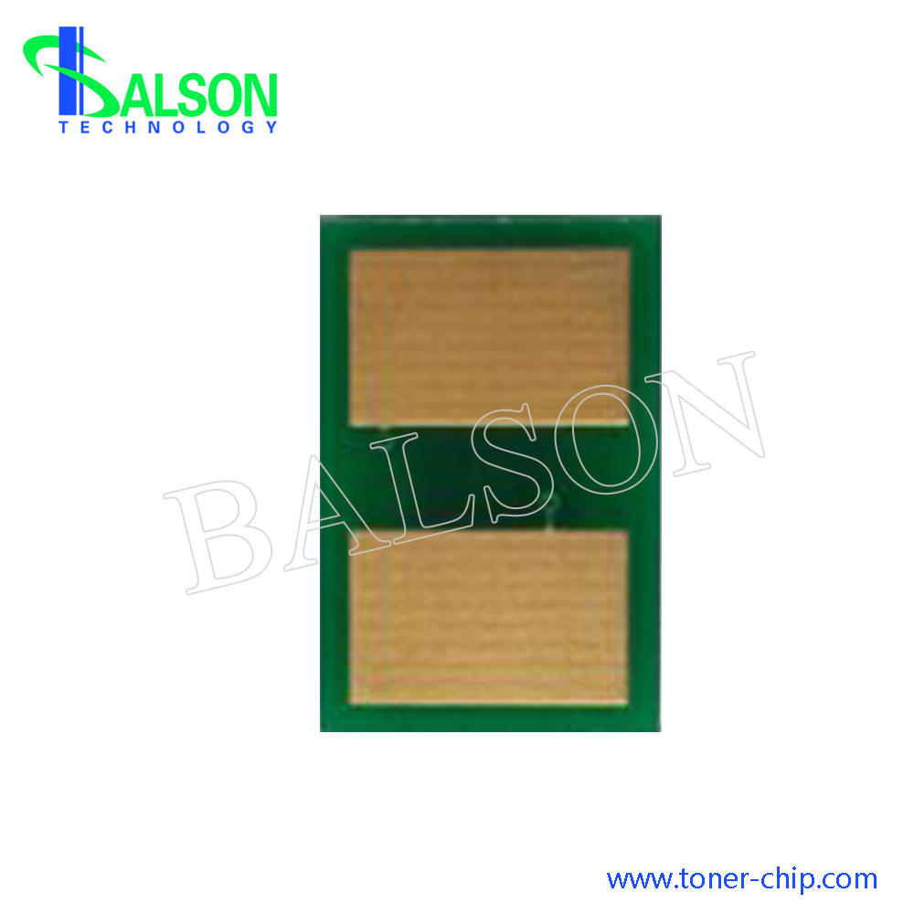 New toner 45807103 cartridge chip for oki B412dn b432dn mb472dnw printer chips 3000 pages <br><br>Aliexpress