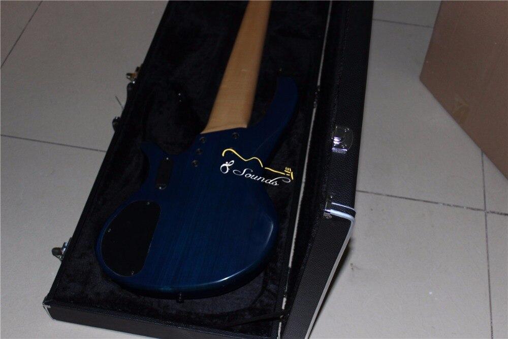 NA-025BK (14)