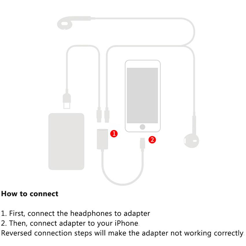 iPhone 7 Adapter (28)