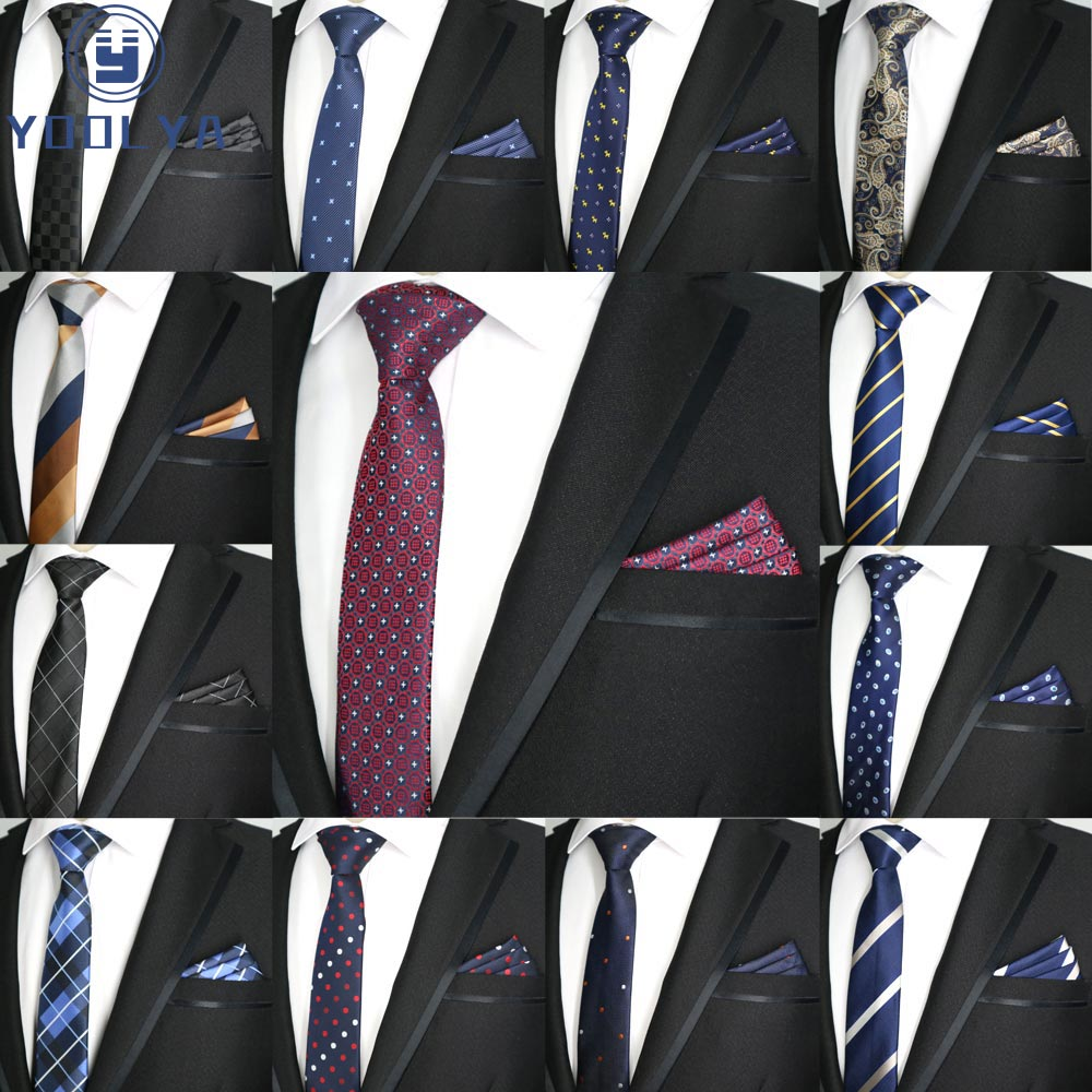 New men/'s polyester woven striped burgundy hankie pocket square formal wedding