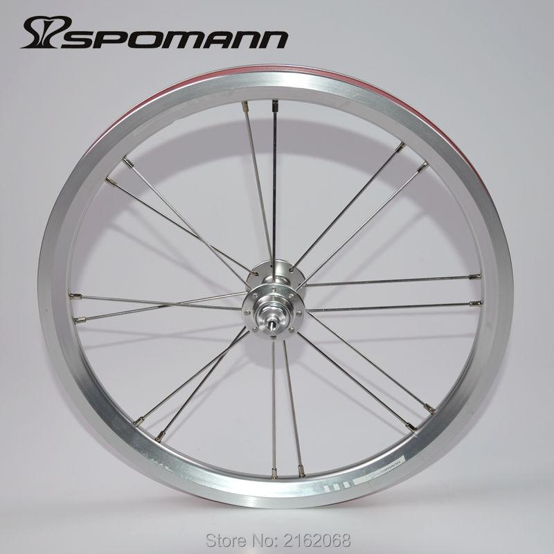 wheel-479-16