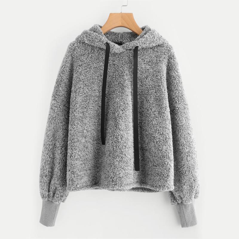 sweatshirt170921705(1)