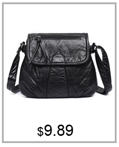 shoulder-bag927_03