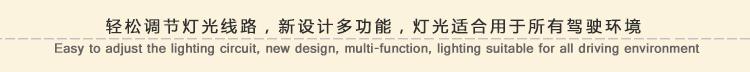 WeChat _20170923165557