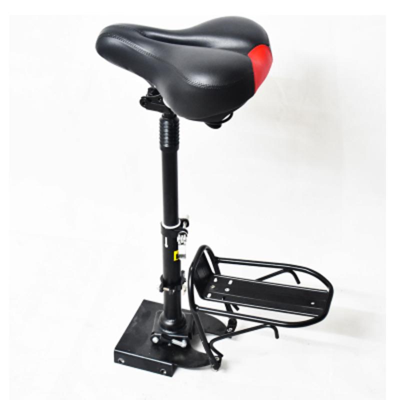 Skateboard Seat Foldable Saddle6