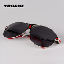 YOOSKE Women's Men's Glasses Dual Function Reading Glasses Sunglasses Double Lenses Presbyopic Sunglass for Women Men Eyeglasses