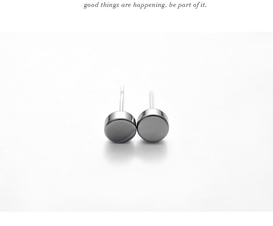 earring413-45-44_01_