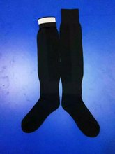 3pairs , 17$  New Men's Football Socks  High Quality  Polyester  and Breathable Socks Foot