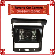 1/3 sony ccd cctv camera system IR Night Vision  used for all vehicles  rear view system