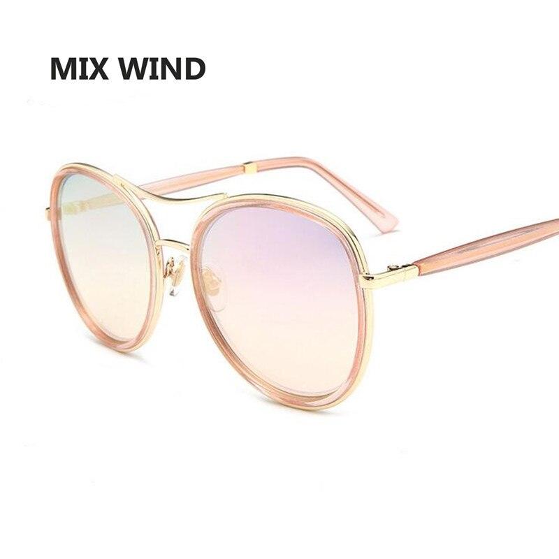 Mix wind  Newest Sunglasses Women Brand Designer Oversized Womens Sunglasses Men Oculos Driving Coating Sunglass UV400 Sun glass<br><br>Aliexpress