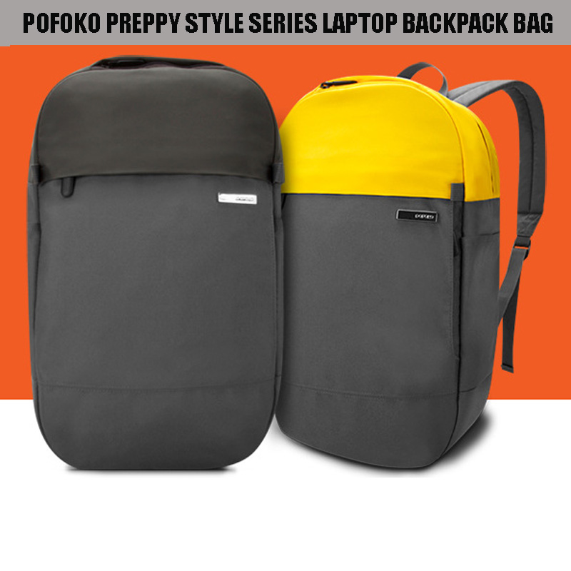 Mix-colors Unisex Men Women Backpack KnapSack for 13.3 inch Laptop Bag Notebooks Shoulder bag School Mochila Feminina Bookbags<br><br>Aliexpress