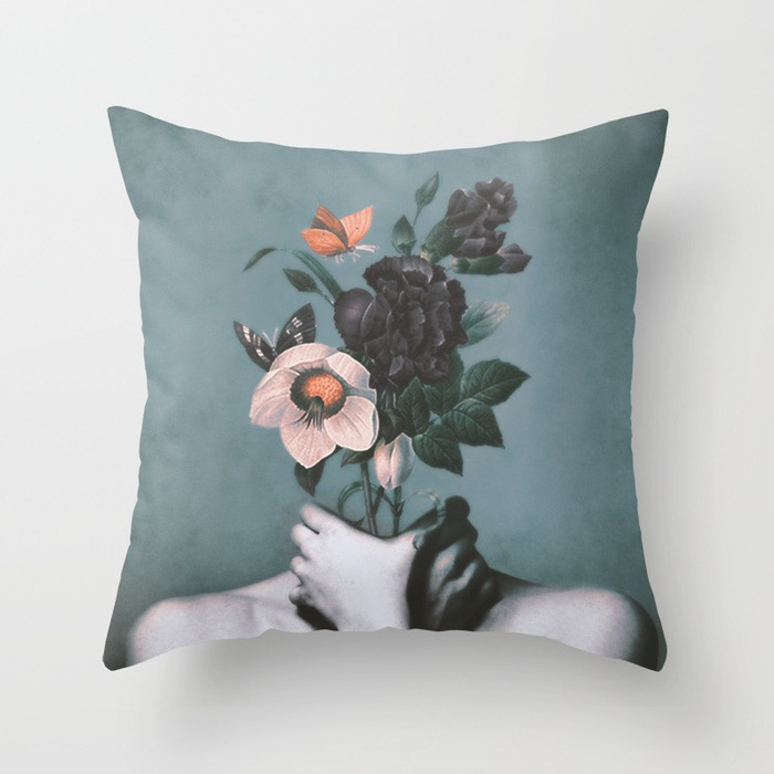 inner-garden-3820452-pillows