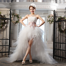 Maternity Wedding Gowns Maternity Dress Photography Pregnancy Bride Dress Maternity Photography Props Clothes For Pregnant Women(China)