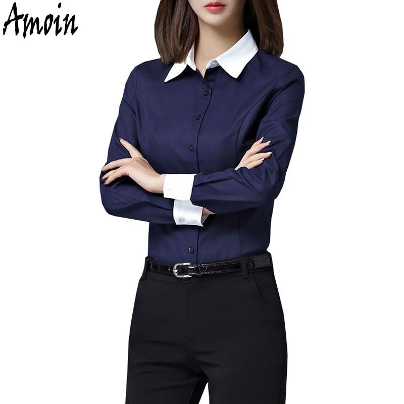 Tshirt Custom Plus Length Flannel Shirts