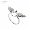 FYSARA-Silver-Color-Angel-Wings-Styling-Rings-Micro-Zircons-Paved-Crystal-Ring-Luxury-Shining-Finger-Ring.jpg_200x200