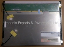 "G121SN01 V.0 12.1"" LCD DISPLAY PANEL G121SN01 V0(China)"