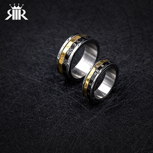 New Design Price Wedding Ring Engagement Rings Simple Designs High-Grade Jewelry Ring Ring