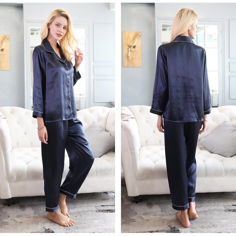 loungewear women clothes 2018