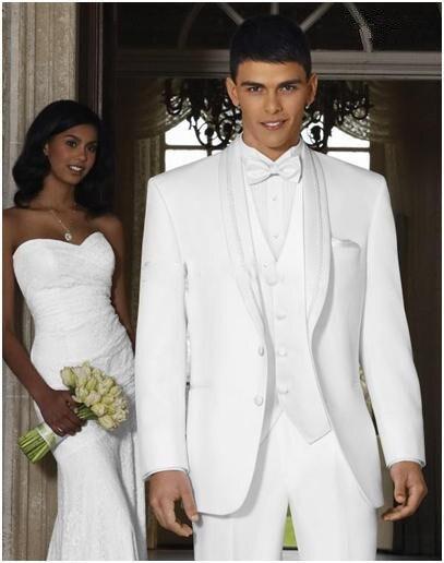 pgqqg_Hot_Sale_Custom_made_wedding_suits_3_pieces_Men_suits_Slim_fit_Notched_lapel_Grooms_wedding.jpg_640x640__79_