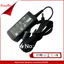 Free Shipping 36W 12V 3A Original Laptop Power Adapter For Asus Eee PC 900,900A, 900HA,900HD,900SD,901,904HA,S101,S101H