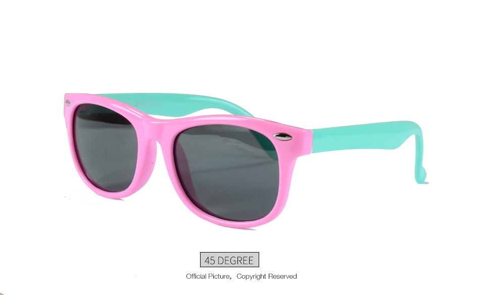 kids-sunglasses_09