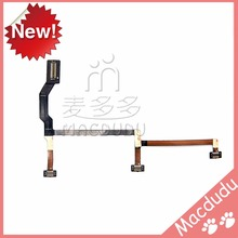 DJI Mavic Pro Flexible Gimbal Flat Ribbon Flex Cable*Verified Supplier*(China)