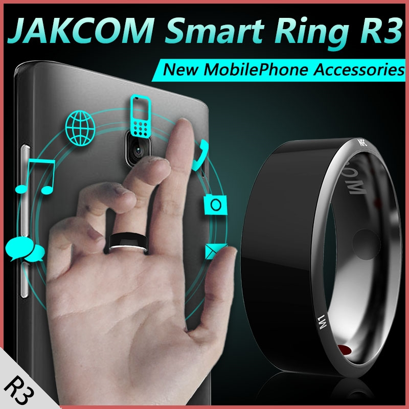 Jakcom R3 Smart Ring New Product Of Mobile Phone Antenna As Optical Cable 1M Base Station Cdma 800Mhz Phone(China)