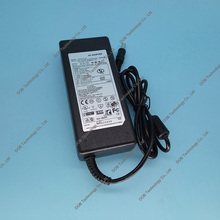 19V 4.74A 5.5*3.0mm AC Laptop Adapter For Notebook Samsung R428 R410 R65 R520 R522 R530 R580 R560 R518 R410 R429 R439 R453