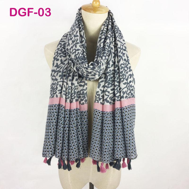 DGF-03