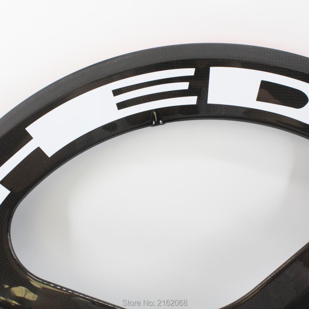 wheel-551-2