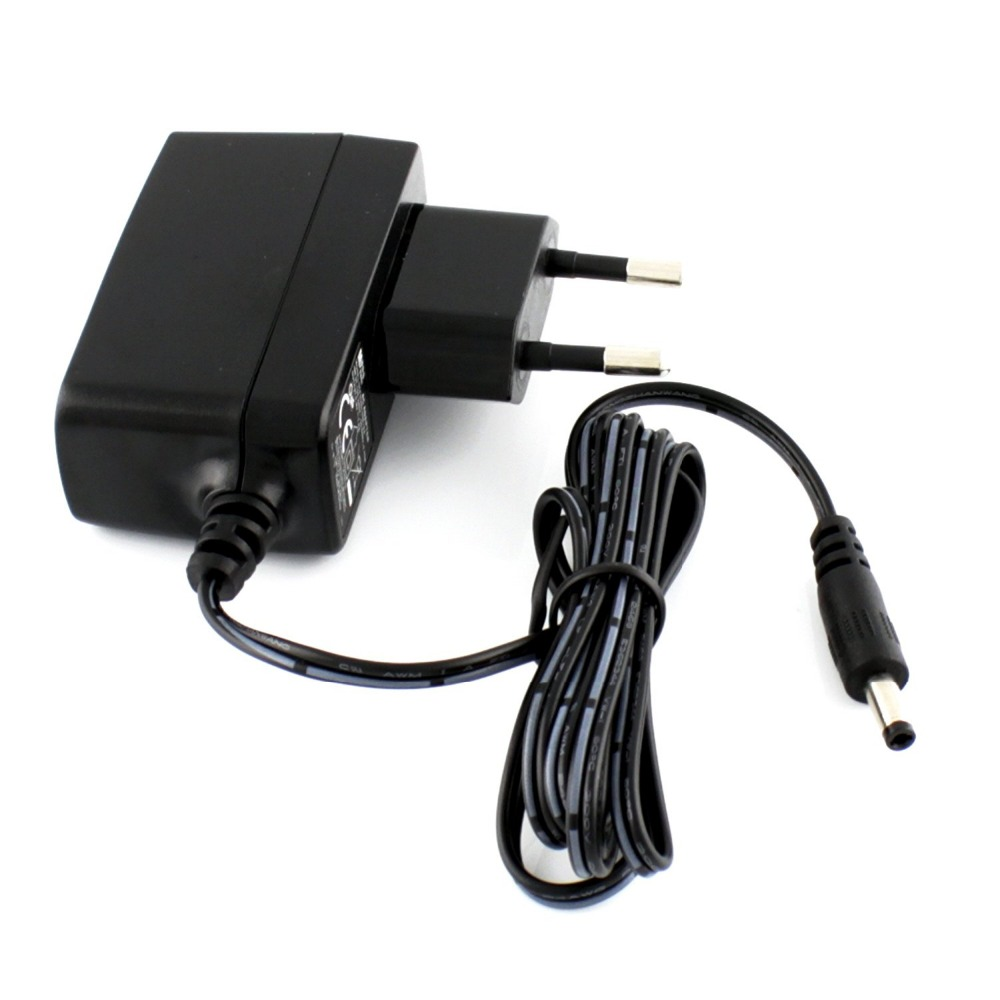 poweradapter