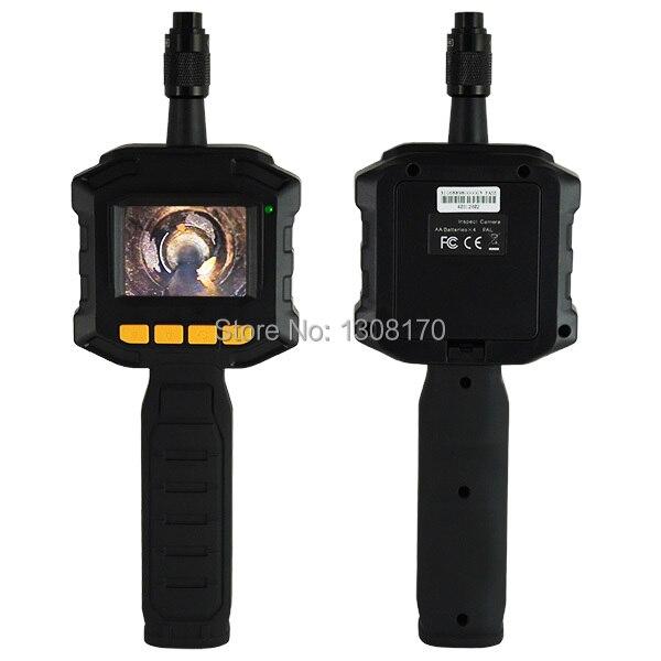 6-Innovative-Life-Inspection-Camera-VID-10-FB