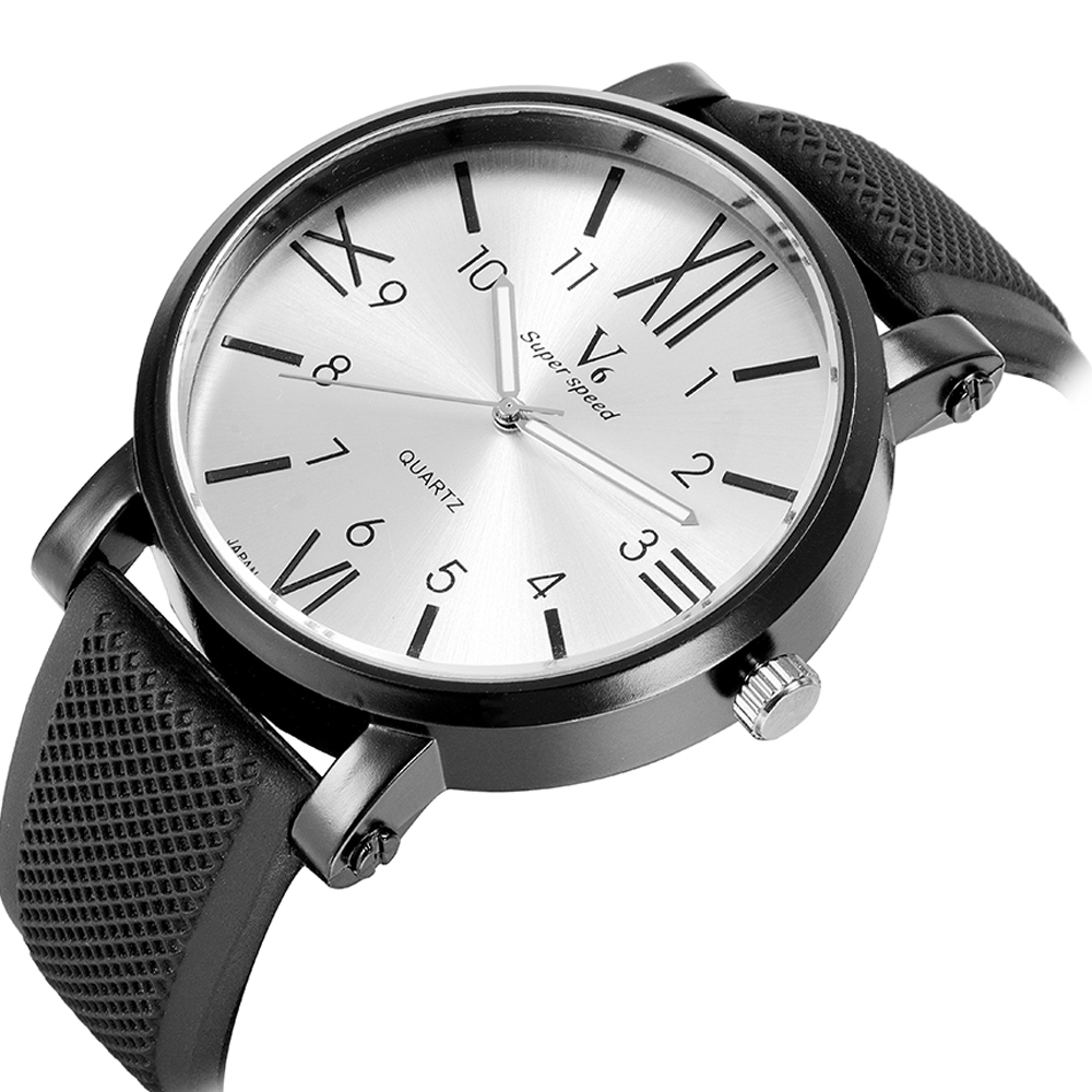 New Mens Watches Top Brand Outdoor Watch For Men Luxury Sport Wrist Watch Fashion Casual Quartz-watch Military Relogio Masculino<br><br>Aliexpress