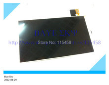 Mobile phone lcd Replacement For Motorola Atrix 4G MB860 LCD Screen New Original warranty Free shipping