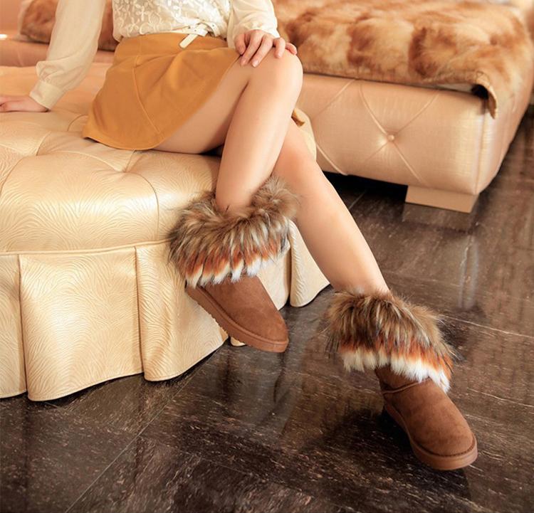 fashion women boots (8)