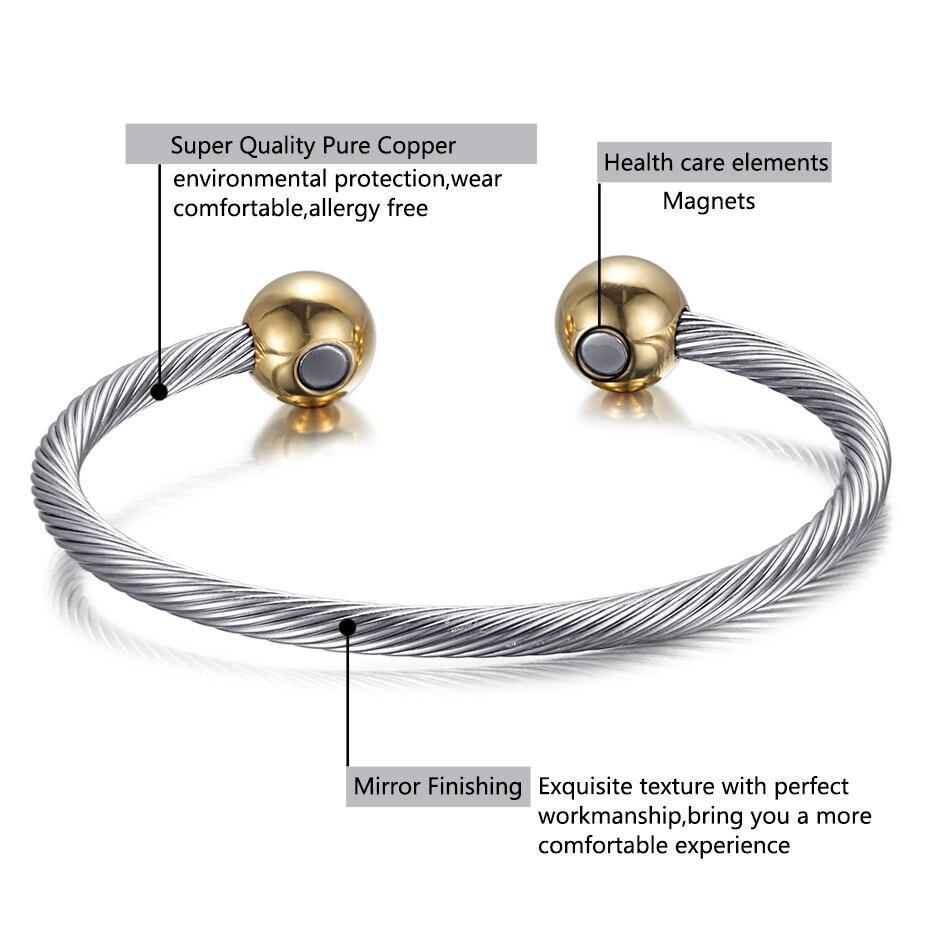 copper bangle (3)