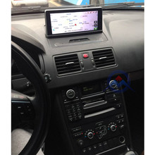 9 inch Android Car dvd player For Volvo XC90 2004 2005 2006 2007 2008 2009 2010 radio gps navigation tape recorder build wifi